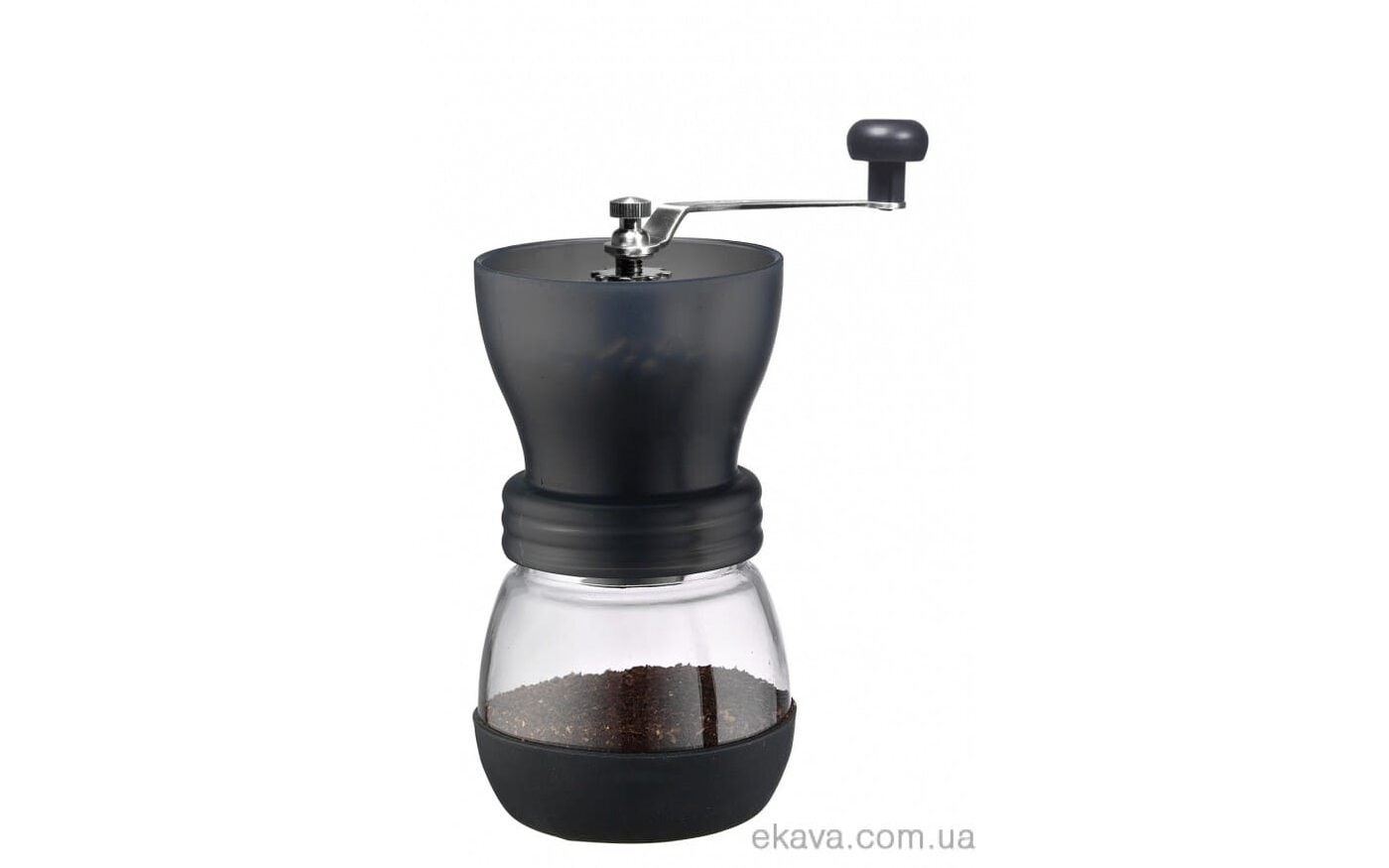 Как выбрать кофемолку?