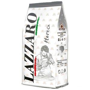 """Кофе в зернах """"Horeca"""" Lazzaro"""