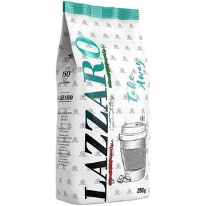"""Кофе в зернах """"Take away"""" Lazzaro"""