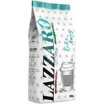 "Кава  в зернах  "" Take away ""  Lazzaro"