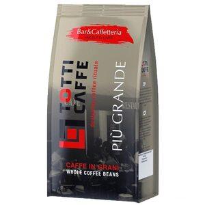 Кофе в зернах Totti Piu Grande 1 кг