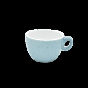 "Чашка Sabbia ТМ ""INKER"" blue, 170 мл"