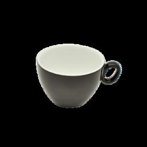 "Чашка Luna TM ""INKER"" black, 170 мл"