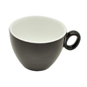 "Чашка Luna TM ""INKER"" black, 470 мл"