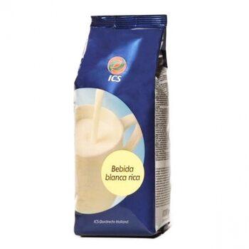 """Молоко порошковое Bebida Blanca Rica ТМ """"ICS"""", 1 кг"""