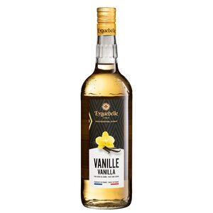 Сироп Eyguebelle Vanilla (Ваниль) 1л