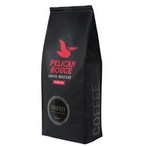 Кава в зернах  Pelican Rouge Orfeo 1 кг