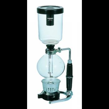 Сифон HARIO для заварювання кави / чаю