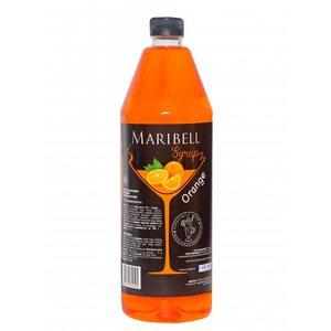 Сироп Maribell Апельсин 900 мл