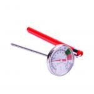 Термометр для молока Joe Frex