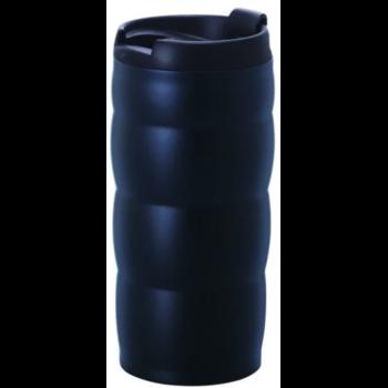Термокружка HARIO Black 350 ml 01