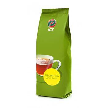 """Чай розчинний лимонний ТМ """"ICS"""", 1 кг"""