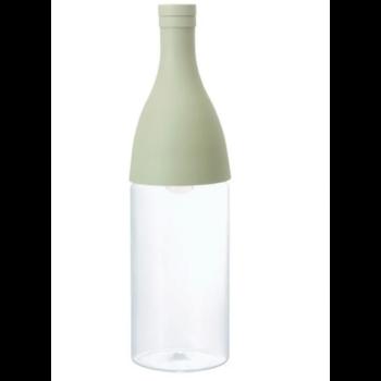 Бутылка заварник светло зеленый 800 мл HARIO