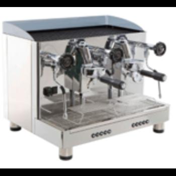 Кофемашина TM LELIT COMERCIAL AUTOMATIC ESPRESSO MACHINE E61