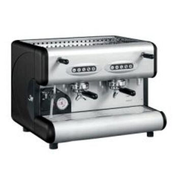 Кавомашина  TM San Marco  MACHINE CAFFE 85E SPRINT