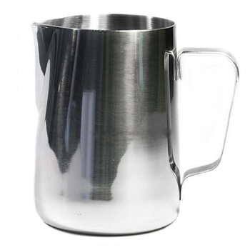 Молочник Joe Frex 0,95 л