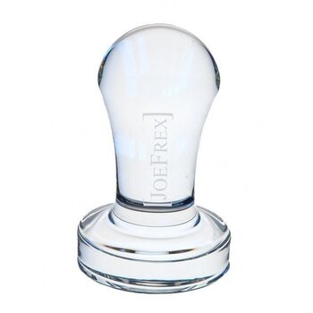 Темпер скляний Joe Frex 58 мм