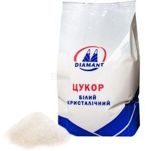 Цукор Радехівський, 1 кг