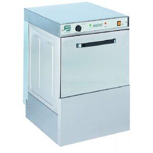 Посудомоечная машина ASBER EASY 500 DD
