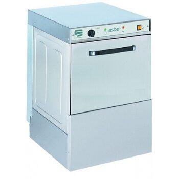 Посудомийна машина ASBER EASY 500 DD