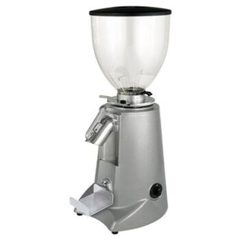 Кофемолка Fiorenzato F5 Drog