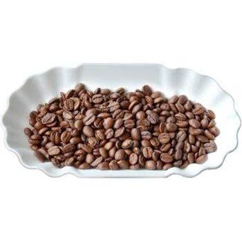 Піднос для кавового зерна