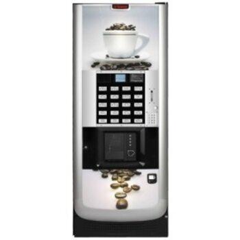 Вендінговий кавовий автомат Saeco Atlante 700 б/у