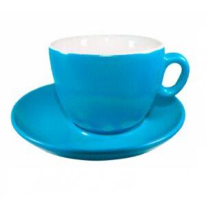 Чашка для американо INKER Luna Color 170 мл  17 CL