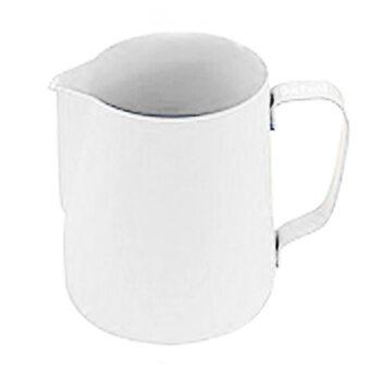 Молочник Joe Frex 0,59 л білий