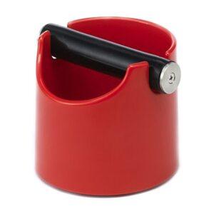 Нок-бокс Joe Frex Basic красный