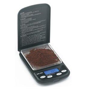 Цифровые весы для кофе Joe Frex