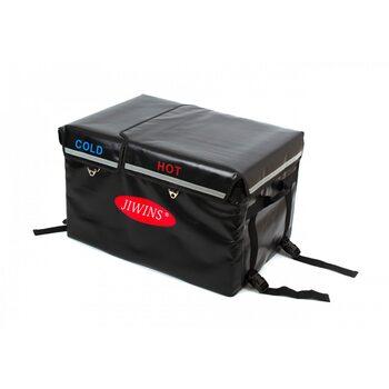 Термоконтейнер с сумкой