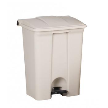 Контейнер для отходов с педалью Step On, 68 л
