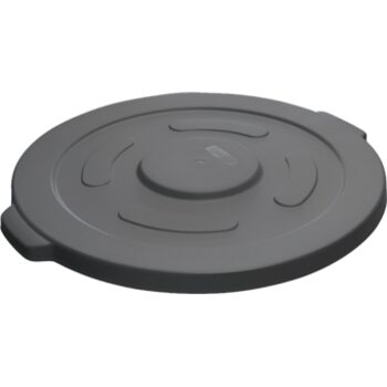 Крышка для бака для отходов 405050