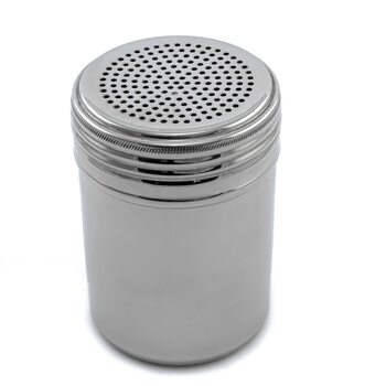 Диспенсер для мелких сыпучих без ручки 300 мл