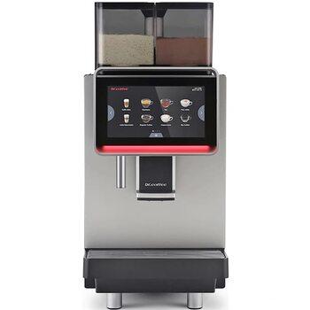 Кофемашина Dr.Coffee F2 Plus+ Охолоджувач у ПОДАРУНОК
