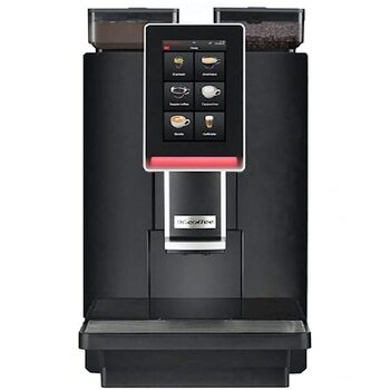 Кавомашина Dr.Coffee Minibar S