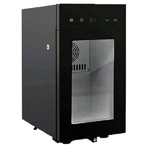 Охладитель-холодильник для молока Liberty`s F11