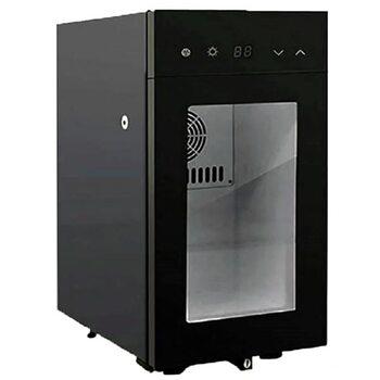 Охолоджувач-холодильник для молока Dr.coffee F11