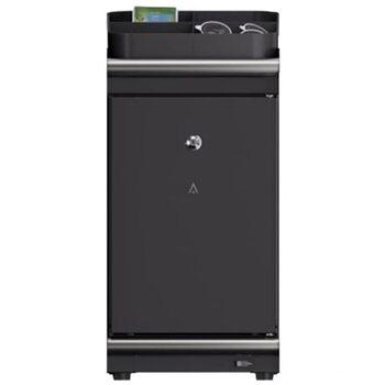 Охладитель-холодильник для молока OptiMe